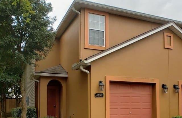 6796 Misty View Drive - 6796 Misty View Dr, Jacksonville, FL 32210