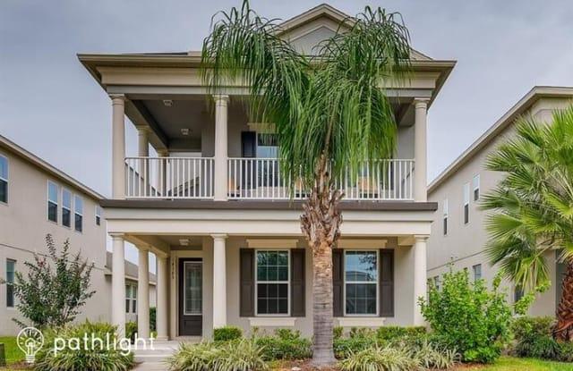 14385 Orchard Hills Boulevard - 14385 Orchard Hills Boulevard, Horizon West, FL 34787