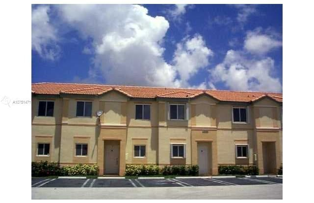 8394 SW 152nd Ave - 8394 Southwest 152nd Avenue, Kendall West, FL 33193