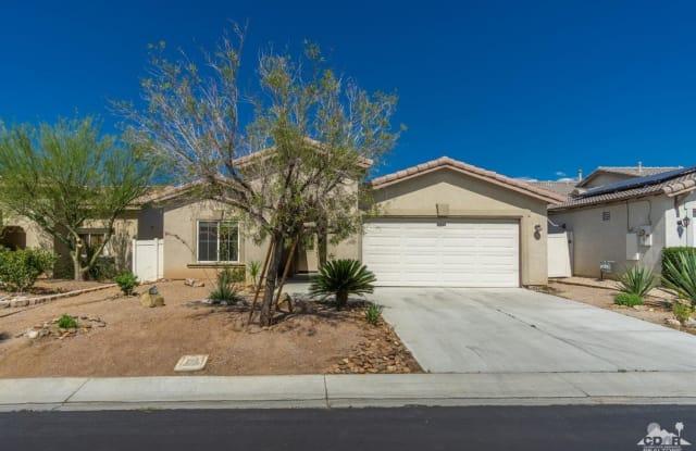 8991 Silver Star Avenue - 8991 Silver Star Avenue, Desert Hot Springs, CA 92240