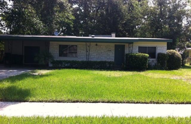 508 Darcey Drive - 508 Darcey Drive, Winter Park, FL 32792