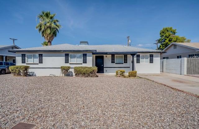 7132 N 21ST Avenue - 7132 North 21st Avenue, Phoenix, AZ 85021