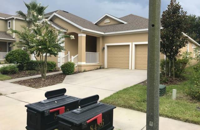 8492 Northlake Pkwy - 8492 Northlake Parkway, Orlando, FL 32827