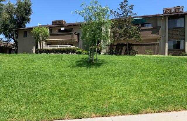 13624 La Jolla Circle - 13624 La Jolla Circle, La Mirada, CA 90638
