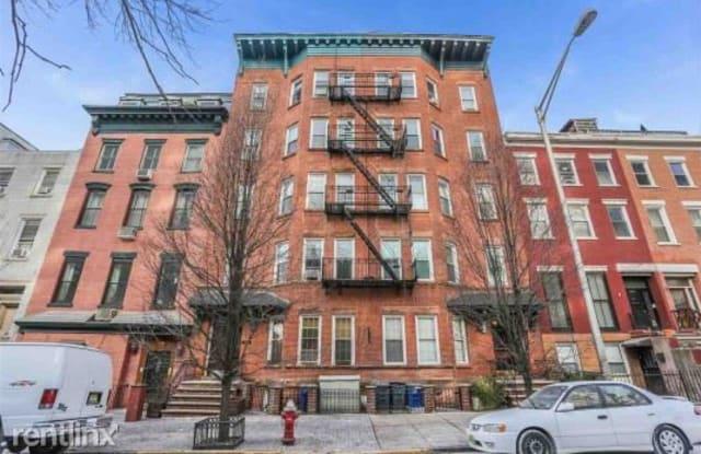 316 Hudson St D1 - 316 Hudson St, Hoboken, NJ 07030