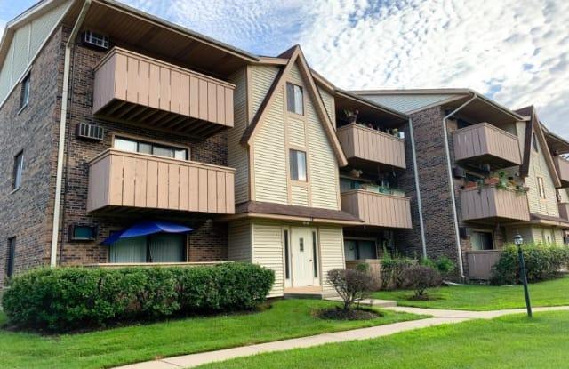 18 Echo Ct - 18 Echo Court, Vernon Hills, IL 60061