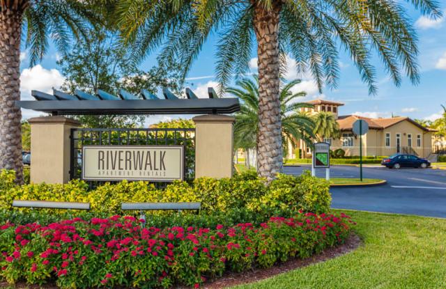 Riverwalk Apartment Rentals - 1921 NW North River Dr, Miami, FL 33125