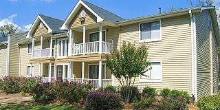 20 Best Apartments In Lawrenceville Ga With Pictures