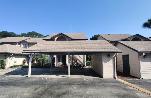 173 Crown Point Circle - 173 Crown Point Circle, Wekiwa Springs, FL 32779