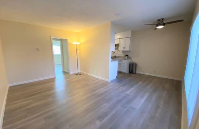 335 Cedar Ave #407 - 335 Cedar Avenue, Long Beach, CA 90802