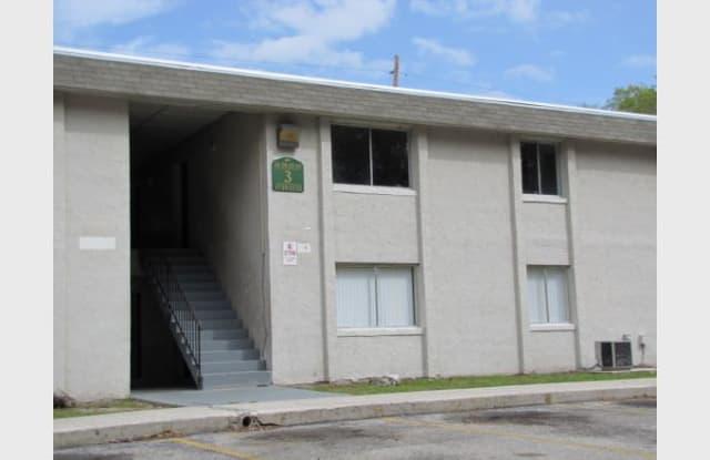 Arbor Oaks - 2535 Jammes Rd, Jacksonville, FL 32210