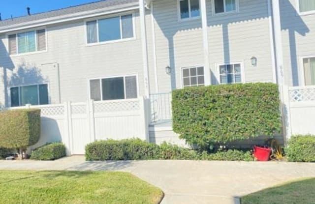867 Magnolia Ave - 867 Magnolia Avenue, Long Beach, CA 90813