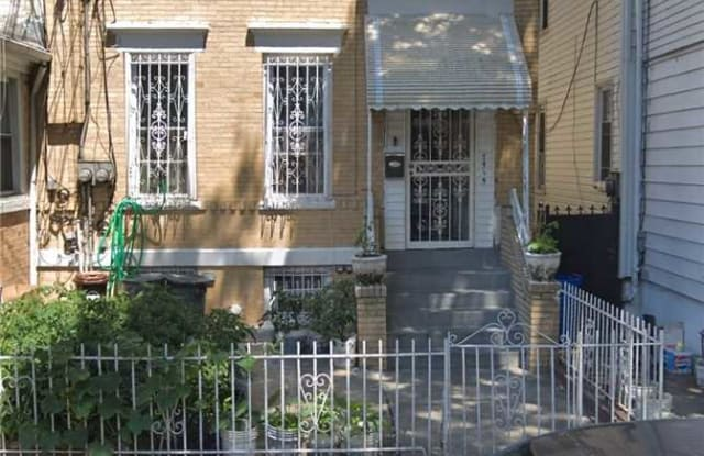 75-11 97th Ave - 75-11 97th Avenue, Queens, NY 11416