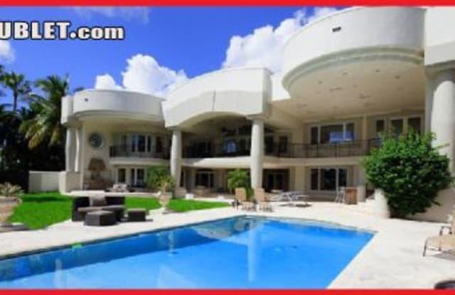 929 n South Lake Drivve - 929 N Southlake Dr, Hollywood, FL 33019