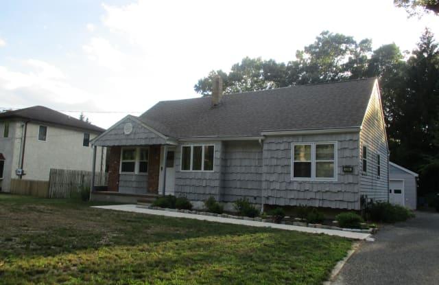 1284 Whitesville Road - 1284 Whitesville Road, Toms River, NJ 08755