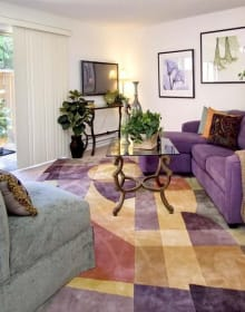 Citra Sunnyvale Ca Apartments For Rent