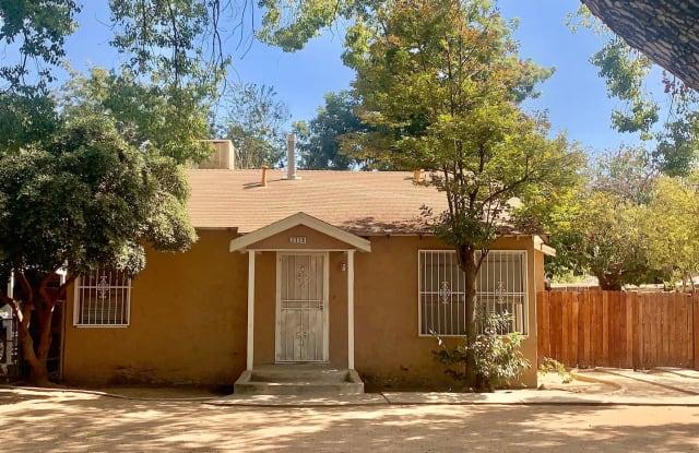 2319 S Holly Ave - 2319 South Holly Avenue, Fresno, CA 93706