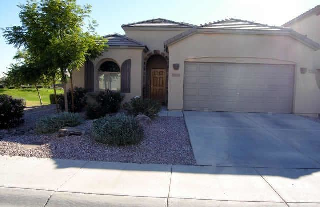 9225 W Milkweed Loop - 9225 West Milkweed Loop, Phoenix, AZ 85037