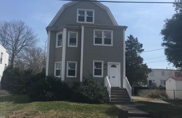 199 east passaic - 199 East Passaic Avenue, Essex County, NJ 07003