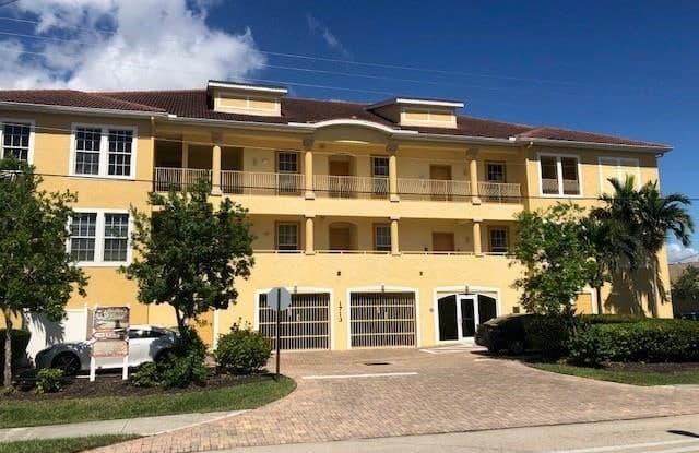 1713 Beach PKY - 1713 Beach Parkway, Cape Coral, FL 33904