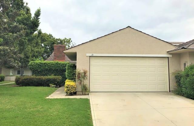 15 Dogwood South - 15 Dogwood South, Irvine, CA 92612