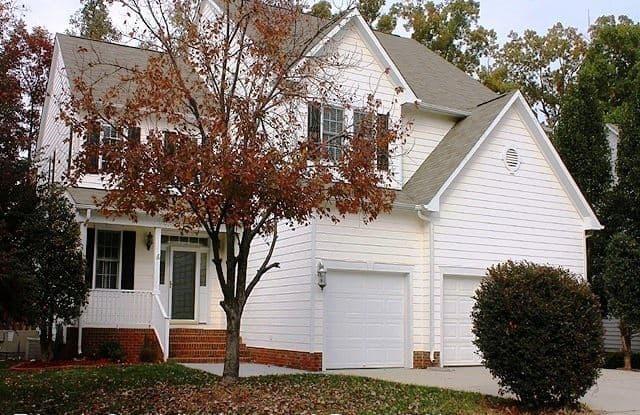 2420 Barton Oaks Drive - 2420 Barton Oaks Drive, Raleigh, NC 27614