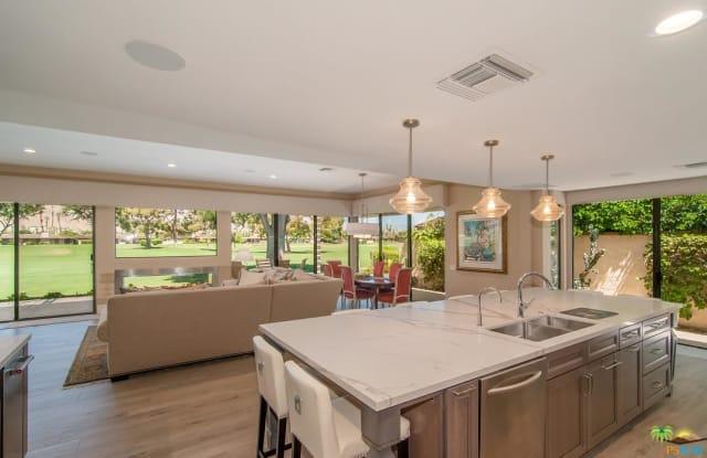 155 YALE Drive - 155 Yale Drive, Rancho Mirage, CA 92270