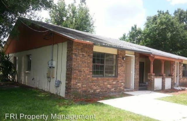 808 E. Church Ave - 808 E Church Ave, Longwood, FL 32750