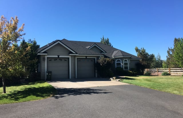 20975 Scottsdale Drive - 20975 Scottsdale Drive, Deschutes County, OR 97701