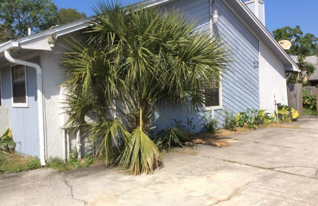 7615 Indian Lakes Drive #1 - 7615 Indian Lakes Drive, Jacksonville, FL 32210