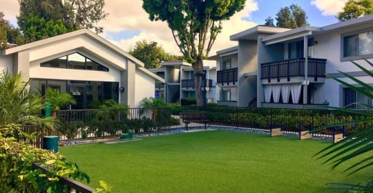 20 Best Apartments In Huntington Beach, CA (with pictures)!