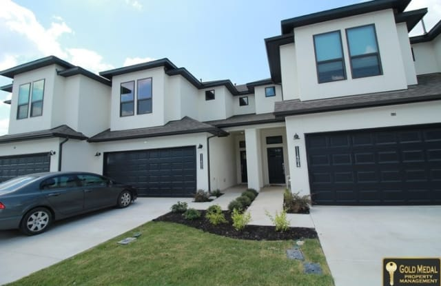 11402 Culzean Drive - 11402 Culzean Drive, Austin, TX 78754