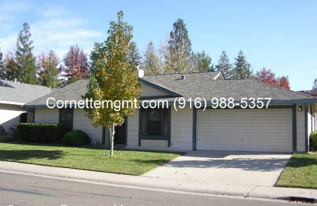 8220 Sanderson Court - 8220 Sanderson Court, Antelope, CA 95843
