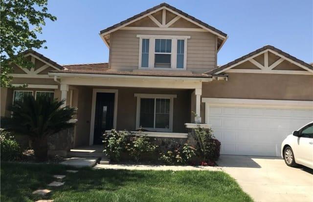 7548 Kenwood Place - 7548 Kenwood Place, Rancho Cucamonga, CA 91739