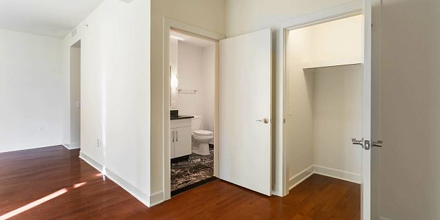 100 Best Furnished Apartments in Washington, DC