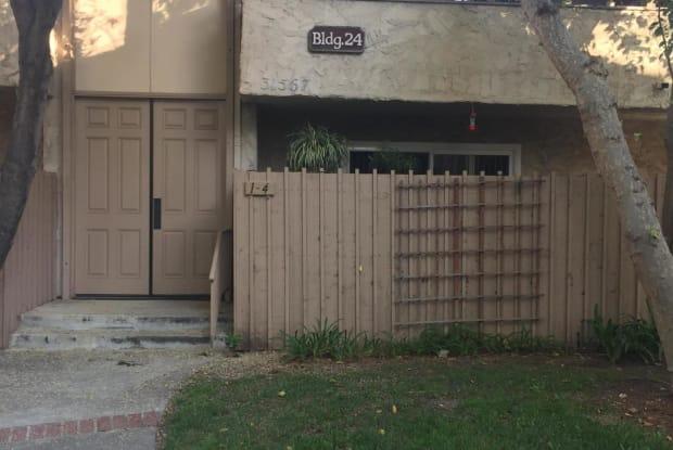 31567 Lindero Canyon Road - 31567 Lindero Canyon Road, Westlake Village, CA 91361