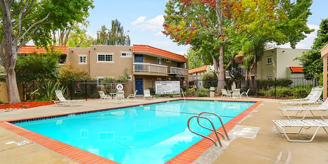 Top 31 Studio Apartments For Rent In San Leandro Ca