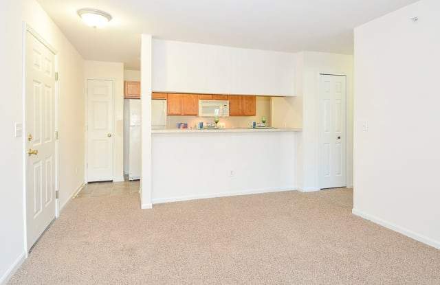 20 Best Apartments In Southgate, MI (with pictures)!