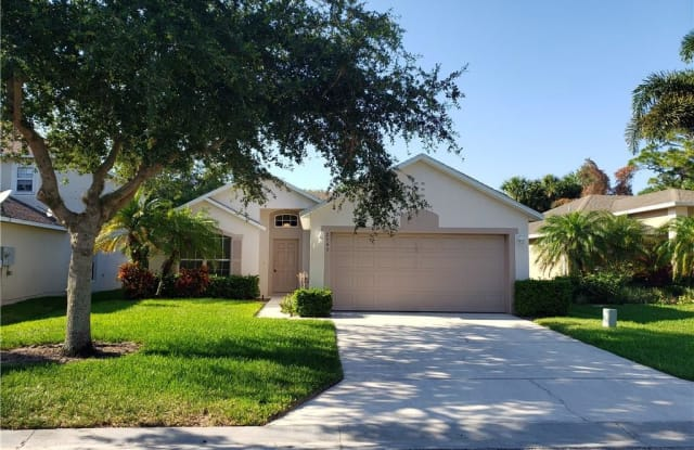 2545 SW 12th Square - 2545 12th Sq SW, Florida Ridge, FL 32968