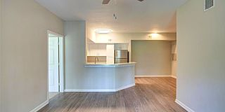 20 Best 2 Bedroom 2 Bathroom Apartments In Sanford Fl With Pics