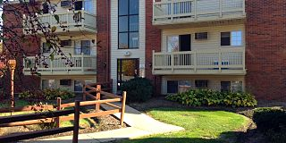 20 Best Apartments For Rent In Amherst Oh With Pictures