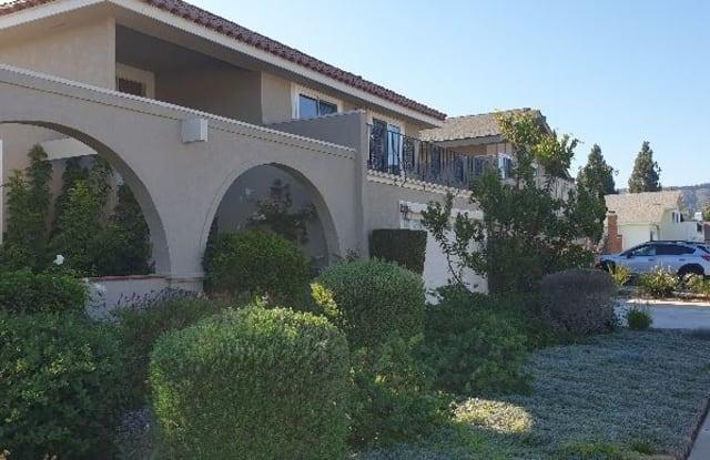 1483 Dara St - 1483 Dara Street, Camarillo, CA 93010