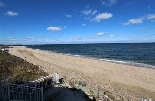 39 Makamah Beach Rd - 39 Makamah Beach Road, Fort Salonga, NY 11768