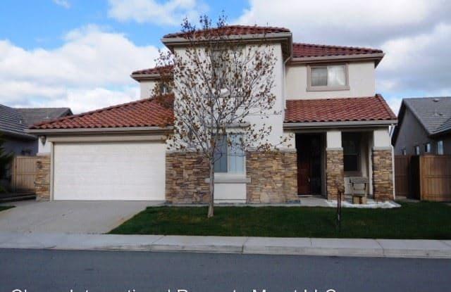 10659 Fire Poppy Suite 210 - 10659 Fire Poppy Circle, Reno, NV 89521