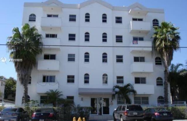 3052 SW 27 AV - 3052 SW 27th Ave, Miami, FL 33133