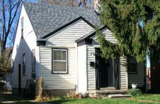 12079 Montrose St - 12079 Montrose Street, Detroit, MI 48227