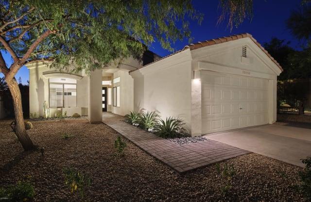 23176 N 89th Place - 23176 North 89th Place, Scottsdale, AZ 85255