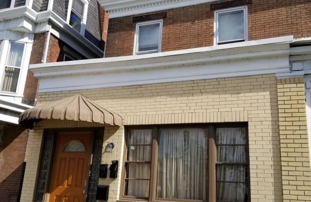 1823 N 2ND STREET - 1823 North 2nd Street, Harrisburg, PA 17102