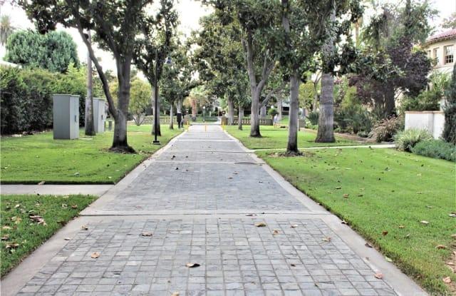 248 S Orange Grove Boulevard - 248 Orange Grove Boulevard, Pasadena, CA 91105