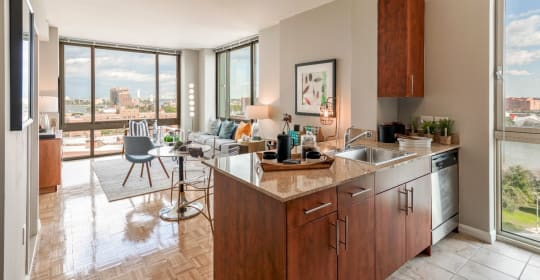 Off Campus Apartments For Rent In New York Apartment List